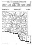 Map Image 014, Big Stone County 2001